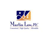 https://www.logocontest.com/public/logoimage/1372713157martin4.png
