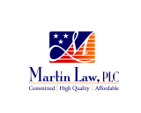 https://www.logocontest.com/public/logoimage/1372713171martin5.png
