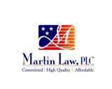 https://www.logocontest.com/public/logoimage/1372713406martin6.png