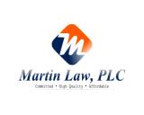 https://www.logocontest.com/public/logoimage/1372756148martin1.png