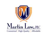 https://www.logocontest.com/public/logoimage/1372816640ml6.png