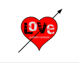 https://www.logocontest.com/public/logoimage/1372846599LOVE1.png