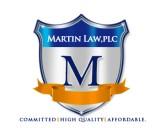 https://www.logocontest.com/public/logoimage/1372926955martin-6.jpg