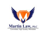 https://www.logocontest.com/public/logoimage/137293593390.png