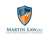 https://www.logocontest.com/public/logoimage/1372953773MARTIN.png