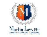 https://www.logocontest.com/public/logoimage/1372960463martinlaw_logo_03.jpg