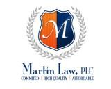 https://www.logocontest.com/public/logoimage/1372960477martinlaw_logo_03a.jpg