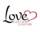 https://www.logocontest.com/public/logoimage/1372962562Love custom couture3.jpg