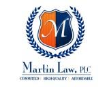 https://www.logocontest.com/public/logoimage/1372969245martinlaw_logo_03a_ringblue.jpg