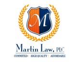 https://www.logocontest.com/public/logoimage/1372969256martinlaw_logo_03a_ringorange.jpg