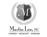 https://www.logocontest.com/public/logoimage/1372969402martinlaw_logo_03a_grey.jpg