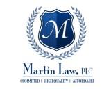 https://www.logocontest.com/public/logoimage/1372969436martinlaw_logo_03a_blue.jpg
