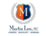 https://www.logocontest.com/public/logoimage/1372970450martinlaw_logo_03.jpg