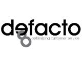 https://www.logocontest.com/public/logoimage/1372987334defacto-8.png