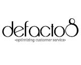 https://www.logocontest.com/public/logoimage/1372987999defacto-83.png