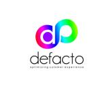https://www.logocontest.com/public/logoimage/13732350811.png