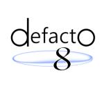 https://www.logocontest.com/public/logoimage/1373248969defacto04.png