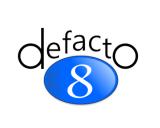 https://www.logocontest.com/public/logoimage/1373248969defacto08.png