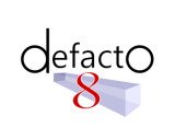 https://www.logocontest.com/public/logoimage/1373248969defacto09.png