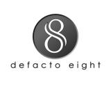 https://www.logocontest.com/public/logoimage/1373248969defacto15.png