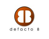 https://www.logocontest.com/public/logoimage/1373248969defacto17.png
