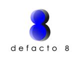 https://www.logocontest.com/public/logoimage/1373248969defacto18.png