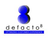 https://www.logocontest.com/public/logoimage/1373249723defacto19.png
