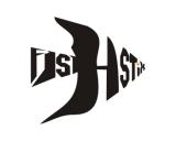 https://www.logocontest.com/public/logoimage/1373278592ALHAMDULILLAHppMENANG.png
