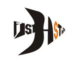 https://www.logocontest.com/public/logoimage/1373278741ALHAMDULILLAHppMENANG.png