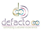 https://www.logocontest.com/public/logoimage/1373372721defacto-8_Option_A1.jpg