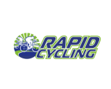 https://www.logocontest.com/public/logoimage/1373419176rapid cycling.png