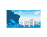 https://www.logocontest.com/public/logoimage/1373426322ALHAMDULILLAHtcMENANGLAGIya.png