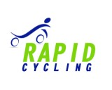 https://www.logocontest.com/public/logoimage/1373620070Rapid Cycling.jpg