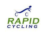 https://www.logocontest.com/public/logoimage/1373620440Rapid Cycling-2.jpg
