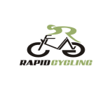 https://www.logocontest.com/public/logoimage/1373866244Rapid.png