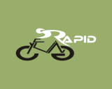 https://www.logocontest.com/public/logoimage/1373867136Rapid.png