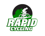 https://www.logocontest.com/public/logoimage/1373869695rapid cycling.png