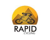 https://www.logocontest.com/public/logoimage/1373872804Rapid.png