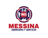 https://www.logocontest.com/public/logoimage/1373951124MESSINA.png