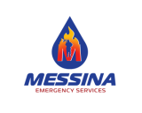 https://www.logocontest.com/public/logoimage/1374354070messina1.png