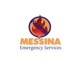 https://www.logocontest.com/public/logoimage/1374466455ALHAMDULILLAHppMENANG.png