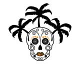 https://www.logocontest.com/public/logoimage/1374865979MiggysCantina06.png