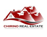 https://www.logocontest.com/public/logoimage/1375213108Chirino Real Estate-3.jpg