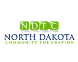 https://www.logocontest.com/public/logoimage/1375299862North Dakota Community Foundation-2.jpg