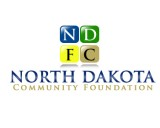 https://www.logocontest.com/public/logoimage/1375299878North Dakota Community Foundation.jpg