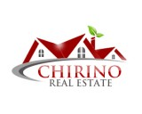 https://www.logocontest.com/public/logoimage/1375549961Chirino Rea Estate - latest -2.jpg