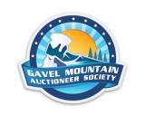 https://www.logocontest.com/public/logoimage/1375575314gavel7-B.png