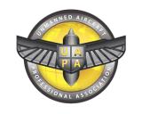 https://www.logocontest.com/public/logoimage/1376108817UAPA.png