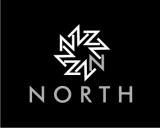 https://www.logocontest.com/public/logoimage/1376405220north4.png
