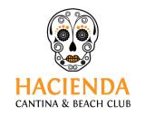 https://www.logocontest.com/public/logoimage/1376518477HaciendaCantina_BeachClub01.png